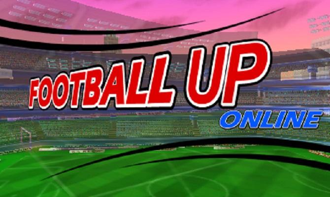 FootballUpOnline_01