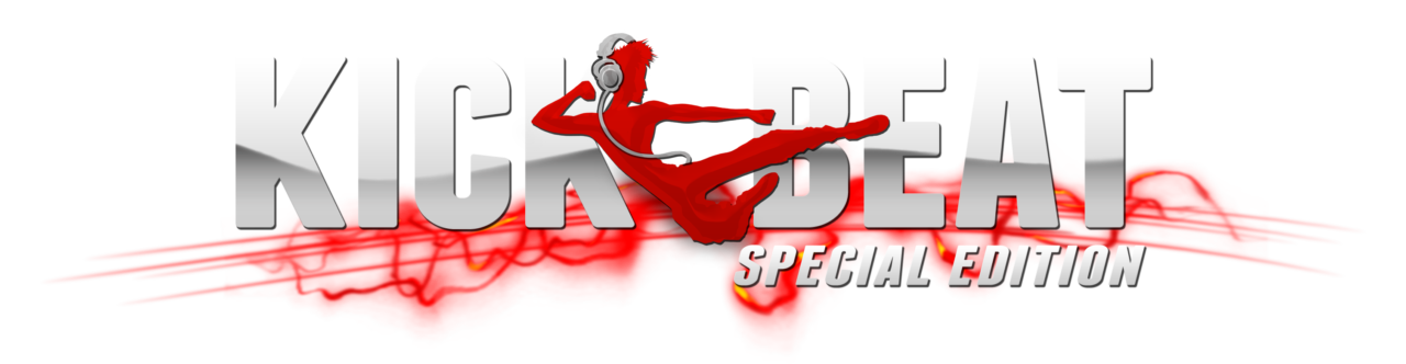 PN Review: KickBeat – Special Edition (Wii U)