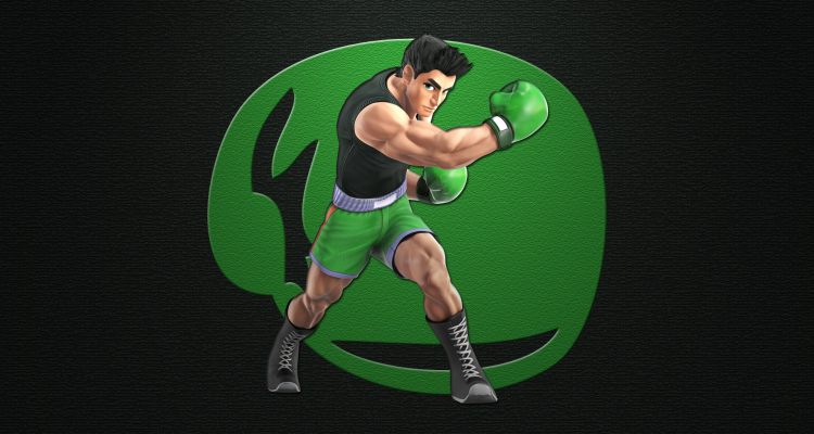Little-Mac-Smash-Bros.-4-750x400