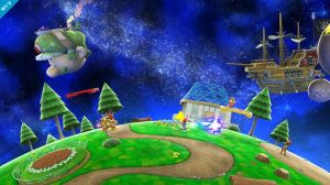 Super-Smash-Bros-Wii-U-and-3DS-Stage-Will-Use-Super-Mario-Galaxy-Setting-401290-2