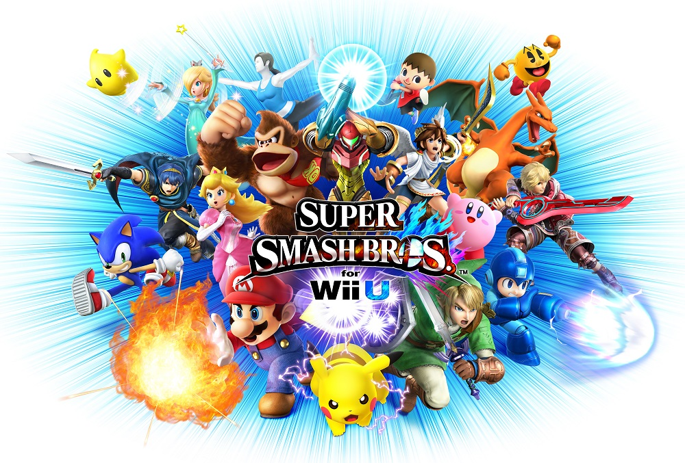 super-smash-bros.wii-u