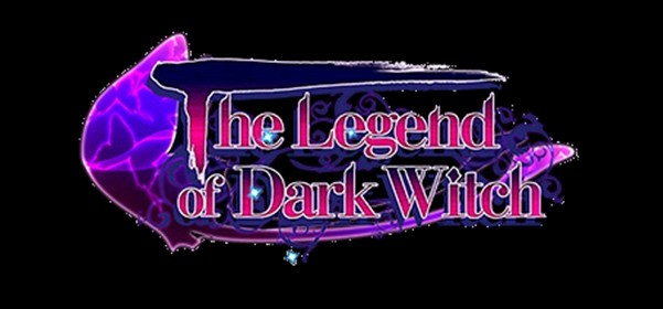 PN Review: The Legend of Dark Witch