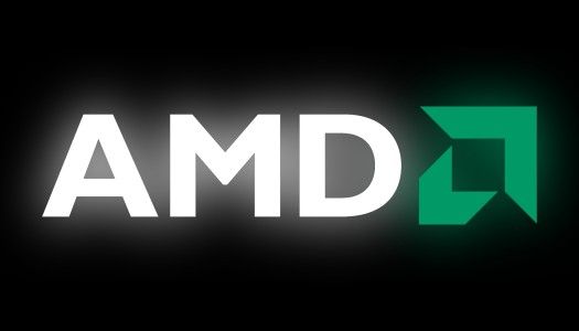"AMD working on a chip for a ""game console"" that will be introduced in 2016"