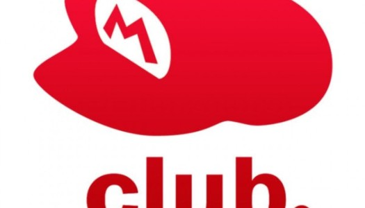 Nintendo announces last Club Nintendo physical and digital awards