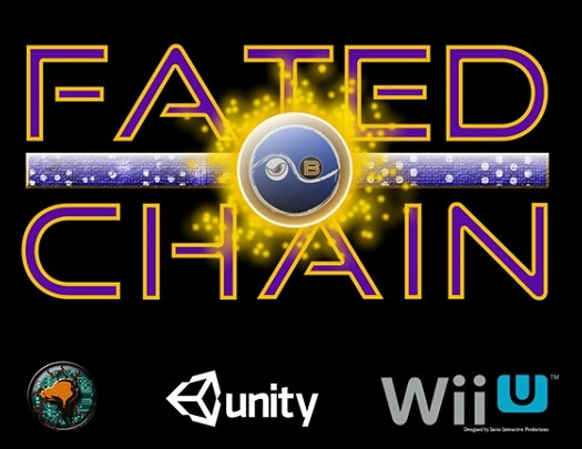 Fated by Chain