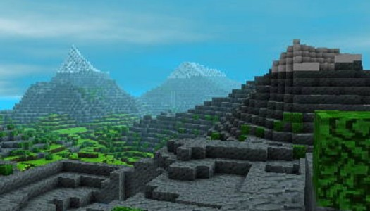 Release information for Cube Creator 3D