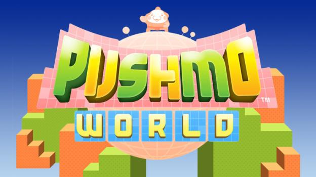 PushmoWorldHeader