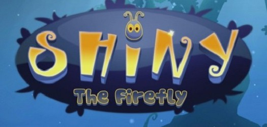 PN Review: Shiny the Firefly
