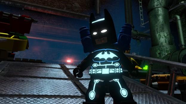 batman_electric_01