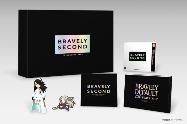 bravely-second-collector