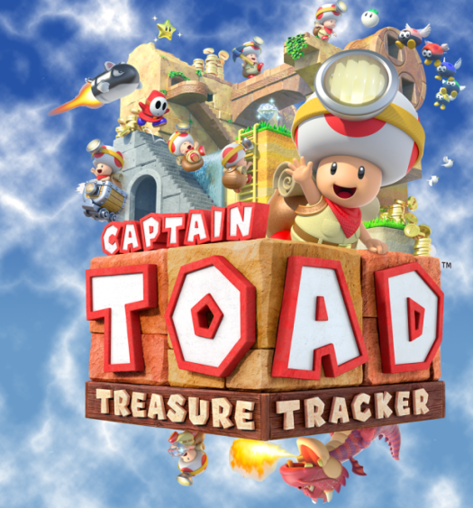 captain_toad_treasure_tracker_logo_1
