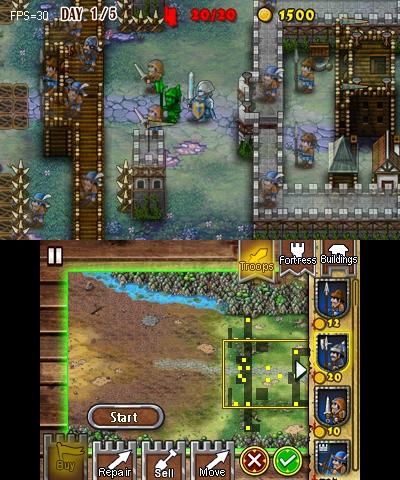 castle-conqueror-defender-nintendo-3ds-gameplay-screenshots-4