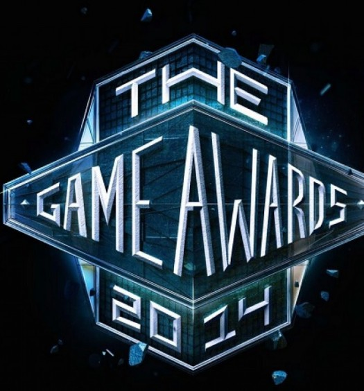 game-awards-logo-2014
