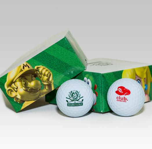 mario-golf-balls