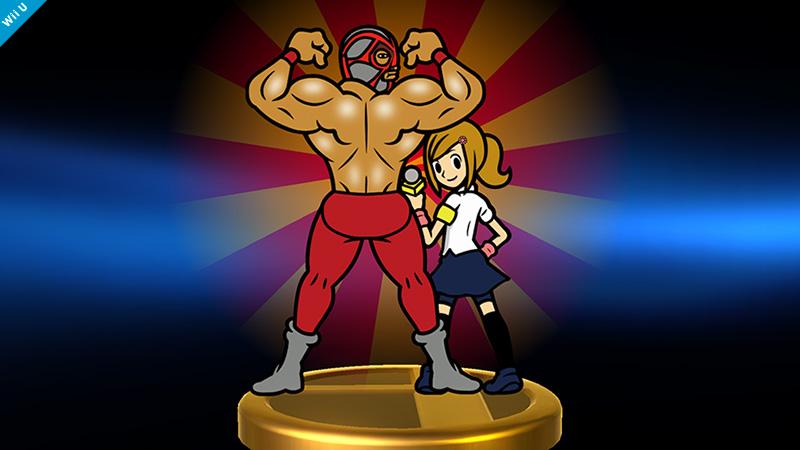 super-smash-bros-flat-trophies