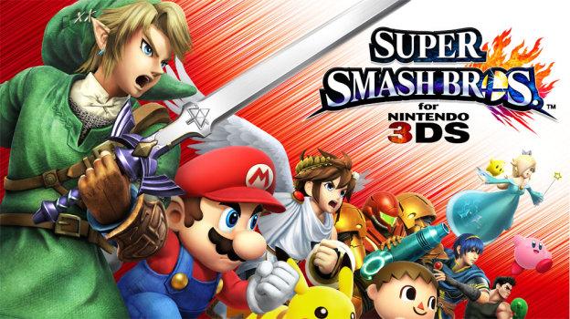 super_smash_bros_3ds_guide_main_header