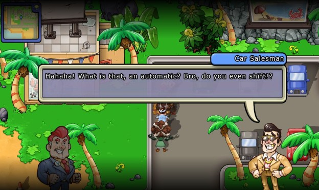 CoE_Screenshots (45)