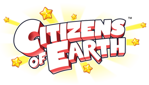 PN Review: Citizens of Earth (3DS)