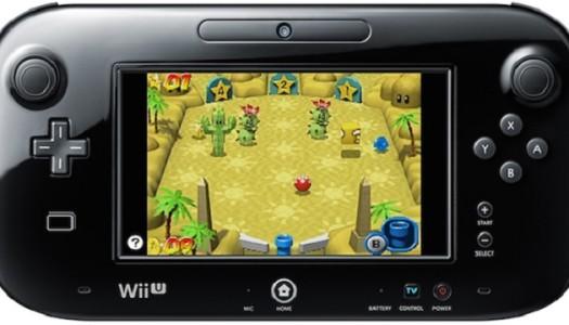 PN Review: Mario Pinball Land (Wii U Virtual Console)