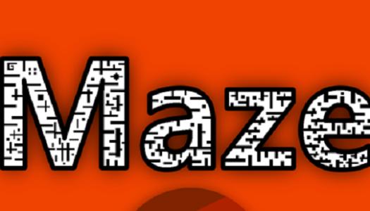 PN Review: Maze