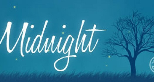 PN Review: Midnight
