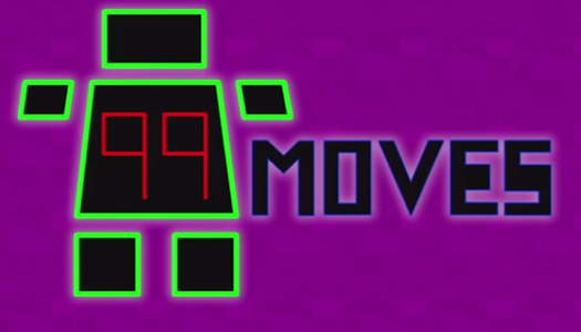 PN Review – 99Moves