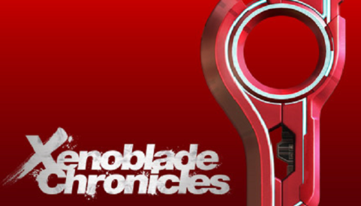 Xenoblade Chronicles 3D to come with bonus soundtrack in Japan