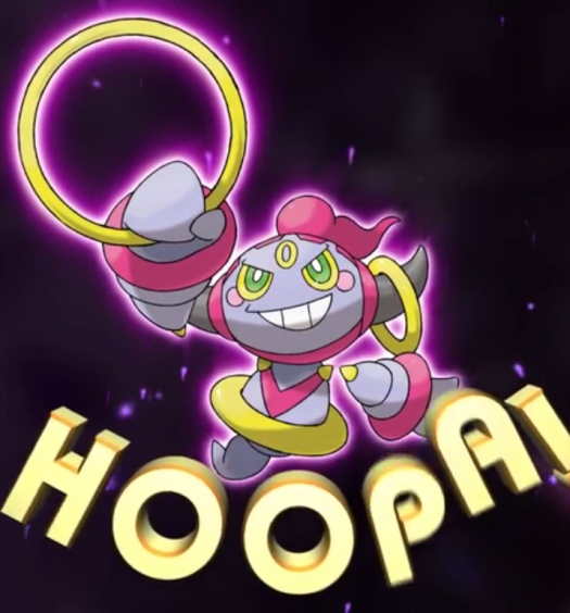 hoopa picture 2