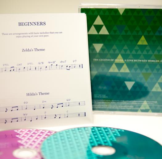 link-between-worlds-soundtrack-club-nintendo