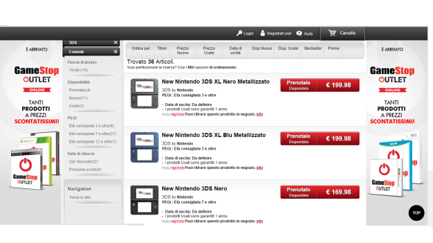 new nintendo 3ds price (1)
