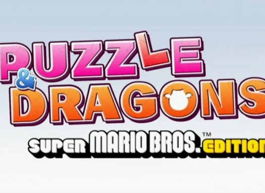 puzzles-and-dragons-super-mario