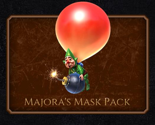tingle-majoras-mask-hyrule-warriors
