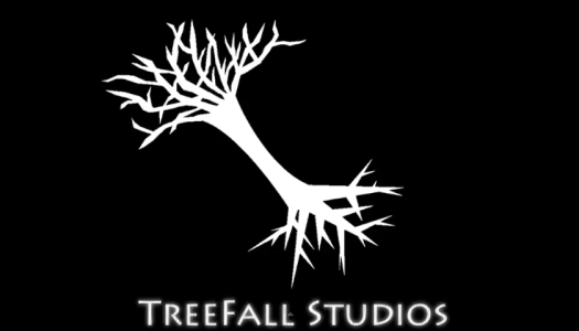 Video: TreeFall Developers Conference 2015
