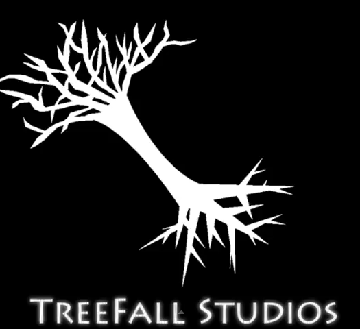 treefall-studios