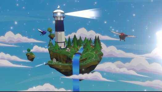 PR: Izle Gameplay details revealed (Video)