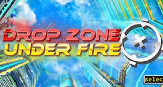 PN Review: Drop Zone – Under Fire (3DS eShop)