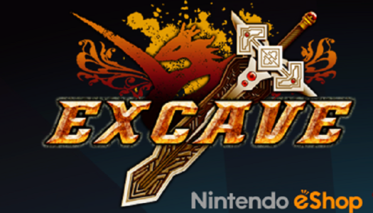 PN Review – Excave