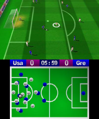 FootballUpOnline_02