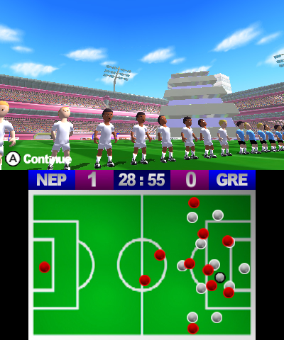 FootballUpOnline_03
