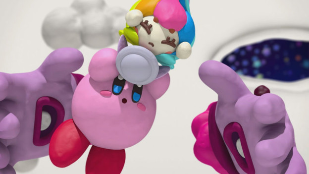 Kirby03