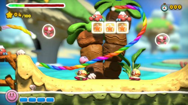Kirby07