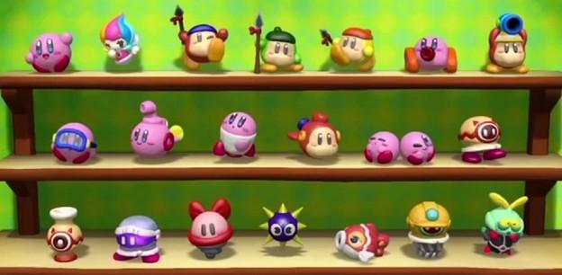Kirby09