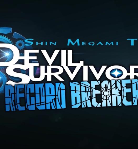 Shin-Megami-Tensei-Devil-Survivor-2-Record-Breaker