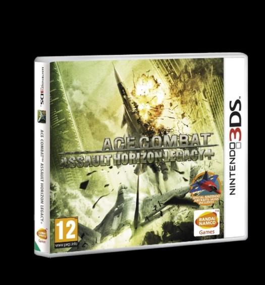 ace_combat_assault_horizon_legacy_432565