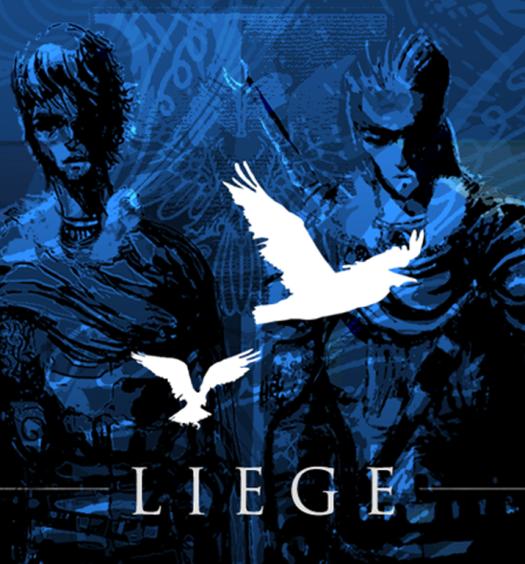 liegeBox