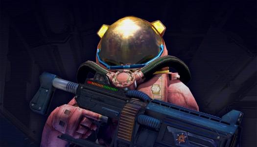 PN Review: Moon Chronicles – DLC Episodes