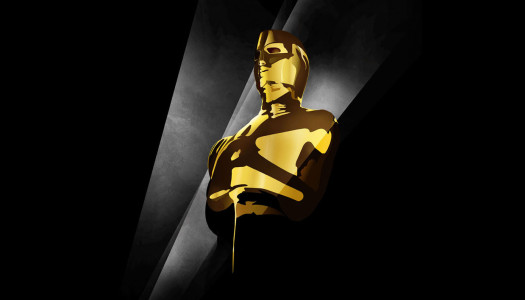 PR: And The Winner Is… Nintendo Announces Its Own 2015 Film Awards