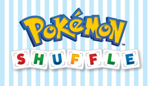 Get Pokémon Shuffle on your 3DS right now, for free