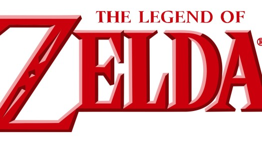 "Rumor: Netflix and Nintendo to collaborate on a new ""Legend of Zelda"" series"