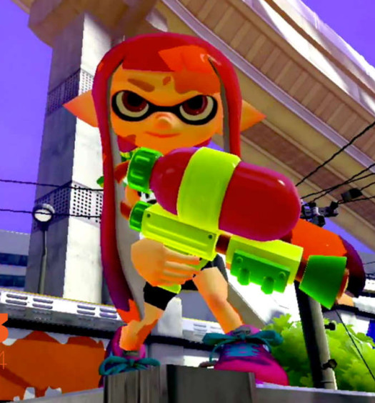 2557933-trailer_splatoon_e32014_20140610